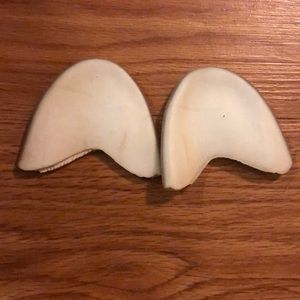 Gel toe pads for pointe shoes